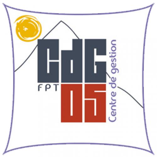 CDG05